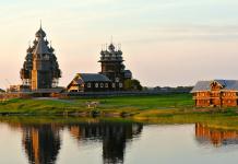 du thuyền trên sông Volga