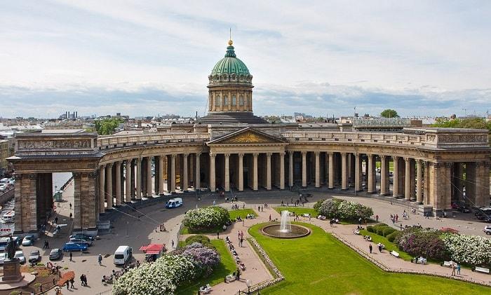 bảo tàng ở Moscow